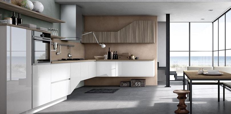 virtuves baldu gamyba replay
