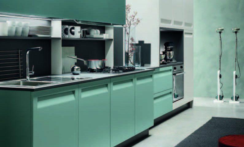 virtuves baldai gamyba rewind