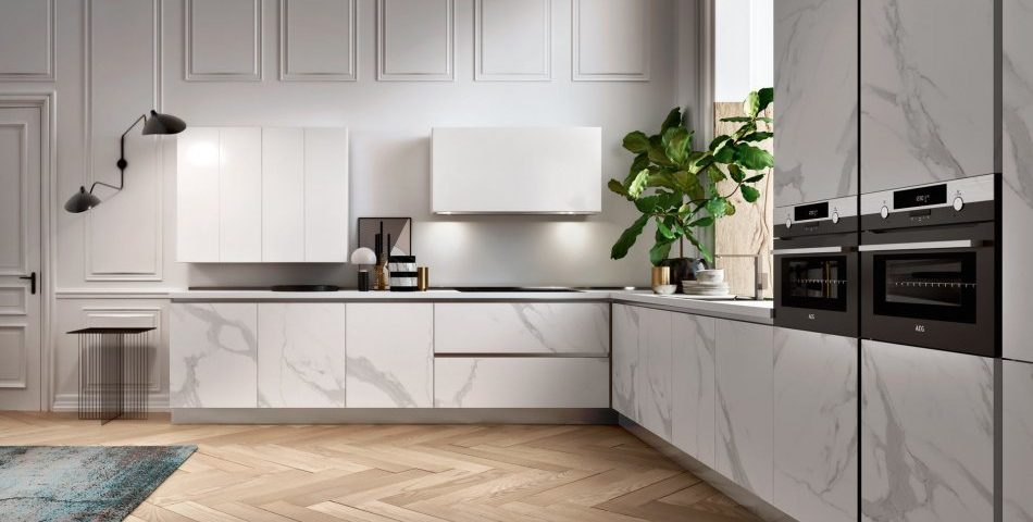 nestandariniu virtuves baldu gamyba DESIGN STORE
