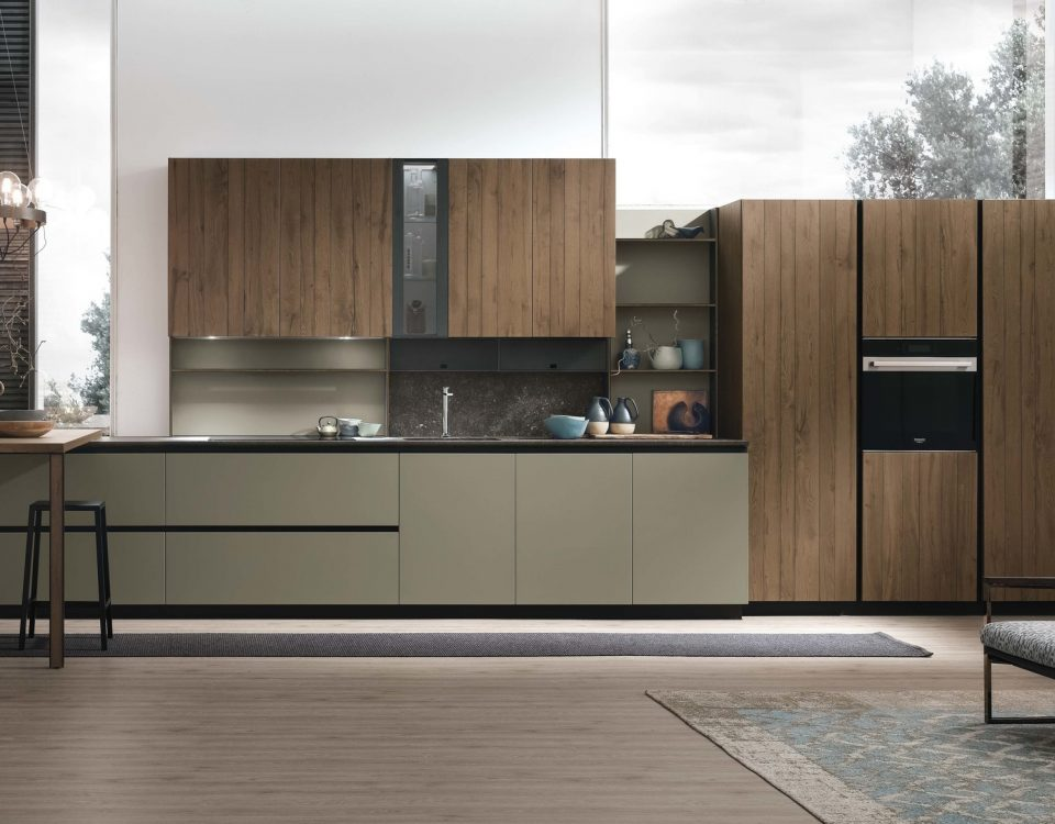 virtuves baldu gamyba natural