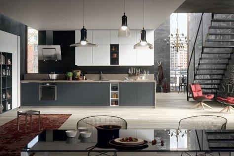 nestandartniu virtuves baldu gamyba DESIGN