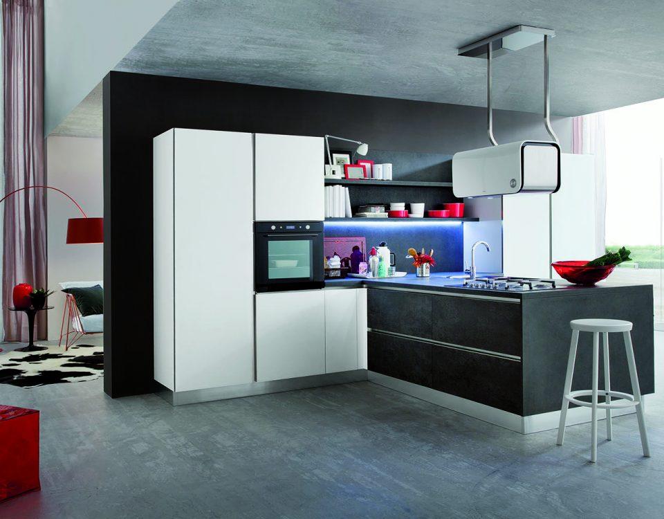 nestandartiniu virtuves baldu gamyba myglass