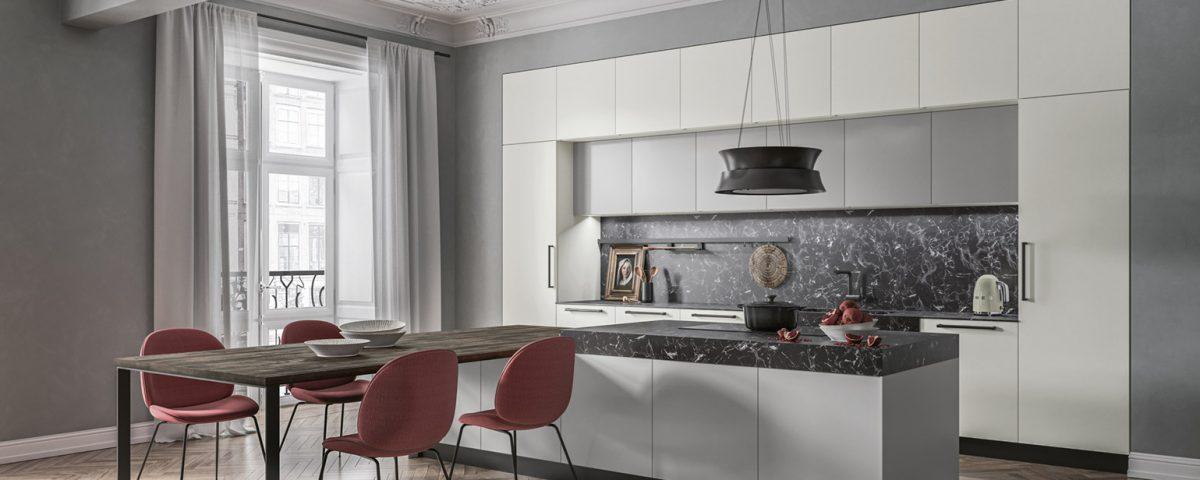 nestandartiniu virtuves baldu gamyba smart