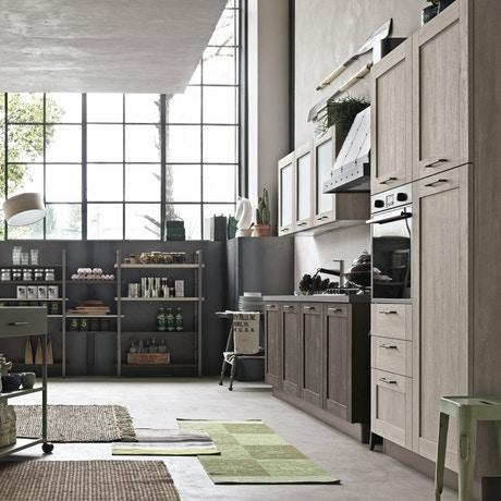 virtuves baldu gamyba city
