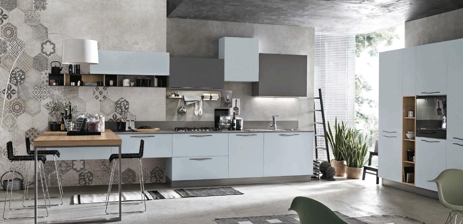 virtuves baldu gamyba maya